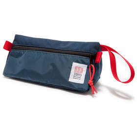 Topo Designs Dopp Kit, navy